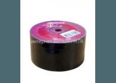 Datex CD-R 700Mb 80min 52x (bulk 50)