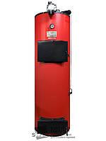 Твердотопливный котел Swag 30 кВт D