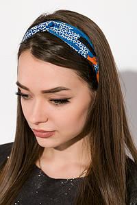 Комплект для волос 109P002 (Разноцвет )
