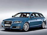 Килимки ворсові Audi A6 (C6) 2004-2011 CIAC GRAN, фото 10