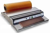 Горячий стол NW-460 для упаковки пищевых продуктов