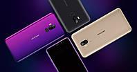 Смартфон Ulefone Power 3L 2/16gb Black MediaTek MT6739 6350 мАч, фото 8