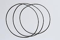 01153804, 51338023, 1153804 Уплотнительное кольцо гильзы на двигатель Deutz TD226B WP6