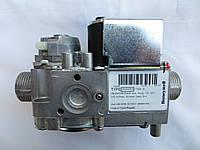Клапан газовый HONEYWELL - BAXI MAINFOUR,WESTEN QUASAR код: 5702340