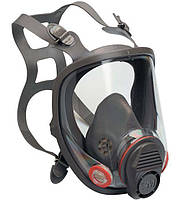 Полнолицевая  маска 3М 6900 L