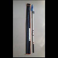 Матчевое удилище Kaida (Weida) Reflex 390 3.9 метра, фото 1