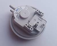 Прессостат дыма 70-60 Pa код: 24110088