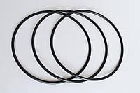 01153805, 51338024 Уплотнительное кольцо гильзы на двигатель Deutz TD226B WP6