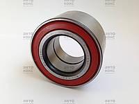 Подшипник передней ступицы FAG 713644160 (без ABS, R13) Daewoo Lanos, Sens 1.3, 1.4, 1.5, Opel.