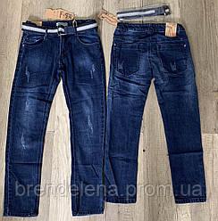 Джинсы для мальчиков , Taurus, размеры 134-164