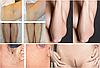 Крем для депиляции зоны бикини и подмышек Фито крем депилейшн -Fito Cream Depilatio, фото 3