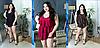 Купальник сукню на пишних жінок, з 48-98 розмір