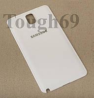 Задняя крышка корпуса Samsung Galaxy Note 3 / N9000 , фото 1