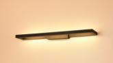 Светодиодный бра 10Вт WL-CM10L, фото 1