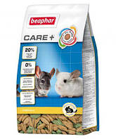 Beaphar Care + Chinchilla Корм для шиншилл 250 г (18421)