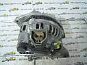 Генератор Mazda323 626 Premacy A2TB0191A 12V80A, фото 3