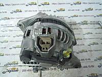 Генератор Mazda323 626 Premacy A2TB0191A 12V80A PD (без шкива)