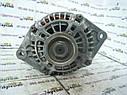 Генератор Mazda323 626 Premacy A2TB0191A 12V80A, фото 4