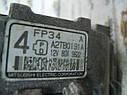 Генератор Mazda323 626 Premacy A2TB0191A 12V80A, фото 6
