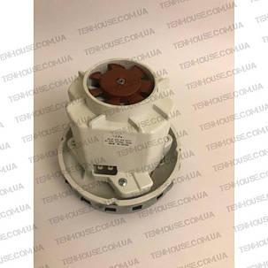 Двигатель пылесоса ZELMER HLX-GS-PE (N5) 1800W, фото 2