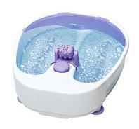 Массажная ванночка для ног Clatronic FM 3389