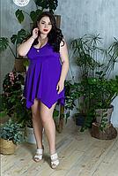 Купальник-платье женский, с 48-98 размер