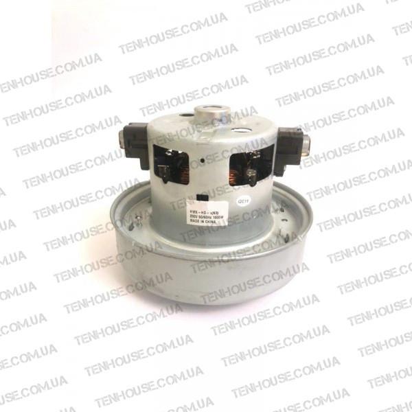 Двигатель пылесоса SAMSUNG HWX-HD-1 (N3) 1600W