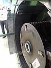 Молотковая зернодробилка RVO 552 производительность до 2,5 т/час, фото 6