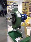 Молотковая зернодробилка RVO 552 производительность до 2,5 т/час, фото 7