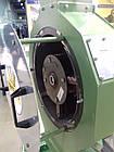 Молотковая зернодробилка RVO 352 производительность до 1,5 т/час, фото 7