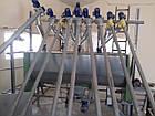 Установки для производства комбикорма от 1 до 7 т/час, фото 6