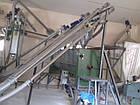 Установки для производства комбикорма от 1 до 7 т/час, фото 7
