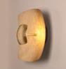 Светодиодный бра 9Вт WL-CM09D30