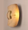 Світлодіодний бра 9Вт WL-CM09D30, фото 1