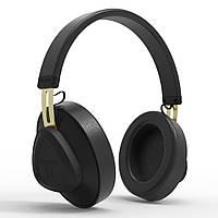 Беспроводные Bluetooth наушники Bluedio TM с Bluetooth 5.0 (Черный)