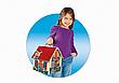 Кукольный дом Playmobil, фото 6