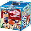 Кукольный дом Playmobil, фото 5