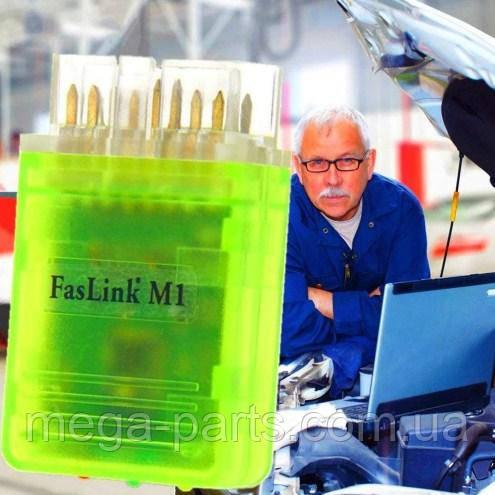 Автосканер диагностика ELM 327 V1.5 JDiag Faslink M1 Bluetooth 4.0 IOS and Android диагностический сканер обд2