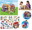 Кукольный дом Playmobil, фото 4