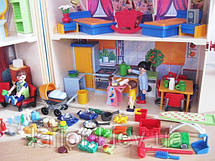 Кукольный дом Playmobil, фото 2