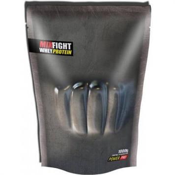 Комплексный протеин Mix Fight (1 kg) Power Pro