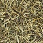 """Белый чай Белое золото """"Лонг Лиф"""" (минимальная отгрузка 0,5 кг)"""