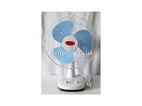 ВентиляторFan WX 1203 TF Wimpex-TIMER