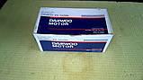 Тормозные колодки передние Авео Daewoo, фото 4