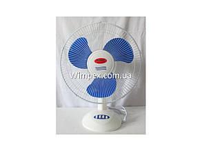 Вентилятор Fan WX 1601 TF Wimpex