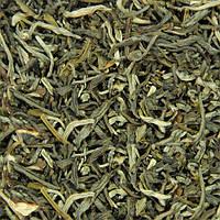 Зеленый чай Весенний ручей (Маоджан жасмин) (0,5 кг)