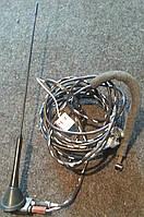 FM антенна на крышу + провод (Avant) Audi 100 A6 C4 91-97г