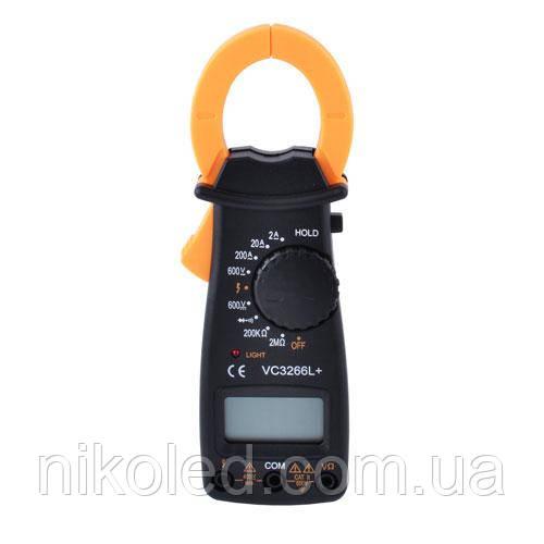 Мультиметр VC-3266 L