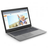 Ноутбук Lenovo IdeaPad 330-15 (81D100HMRA)
