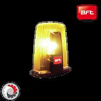 Сигнальная лампа RADIUS B LTA 230V R2 без антенны, 230В